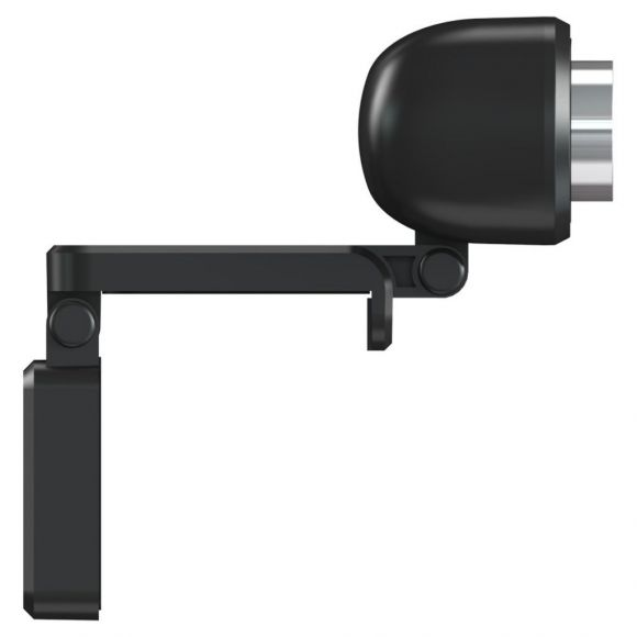 компютърна smart камера