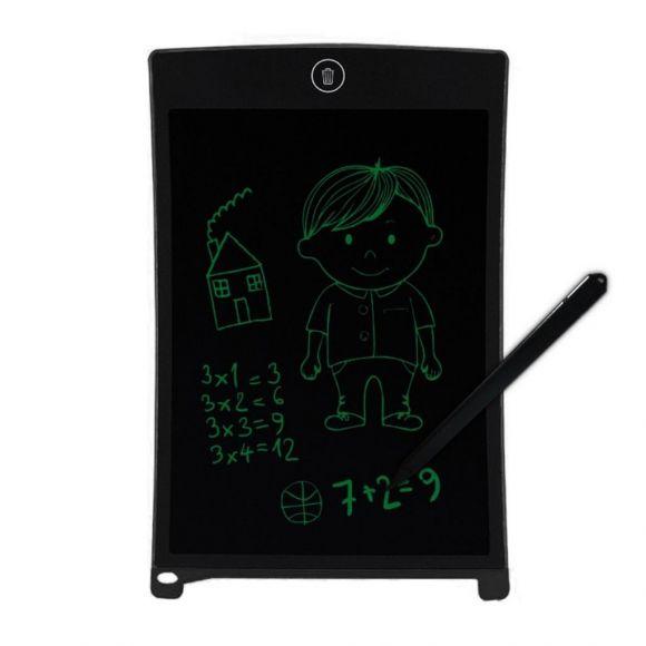 практичен таблет за рисуване и писане