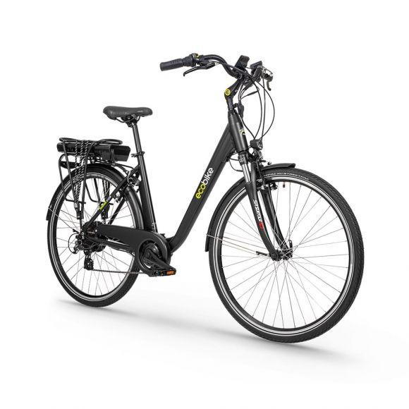 качествен електро велосипед в България
