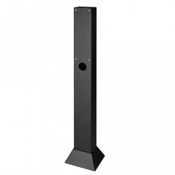 Метална стойка за зарядна станция | Vestel EVC02
