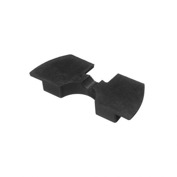 3D планка за заключващ механизъм | Xiaomi M365