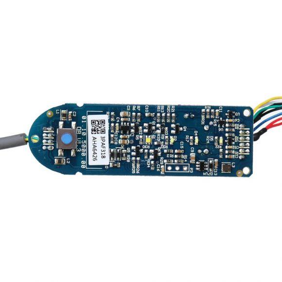 bluetooth модул за електрическа тротинетка сяоми