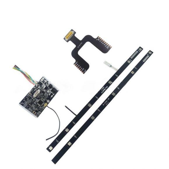 бмс за електрическа тротинетка xiaomi m365