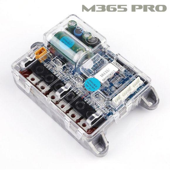 контролер за електрически скутер xiaomi m365 про