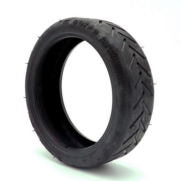 външна гума за електрическа тротинетка М365
