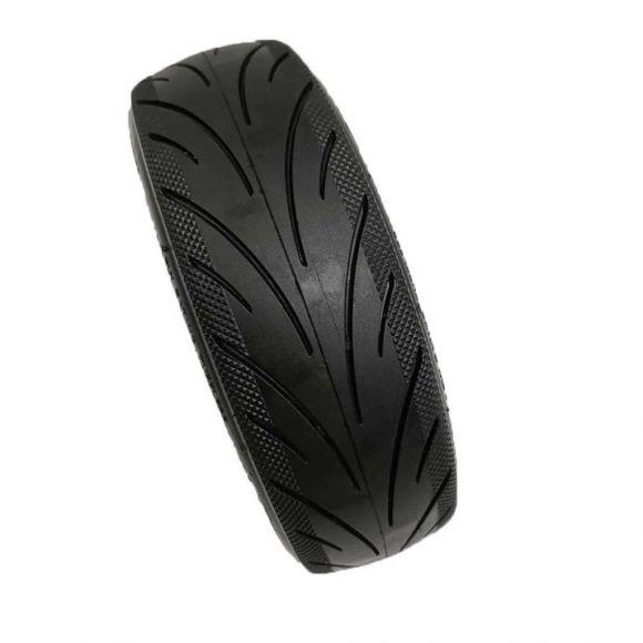 гума за ел скутер ninebot g30 max