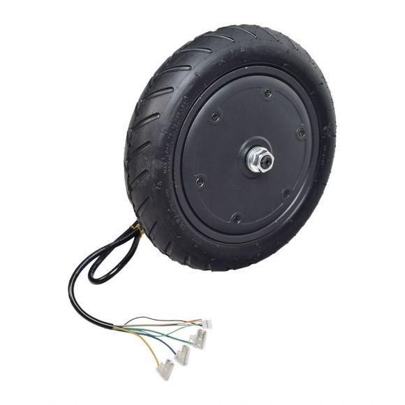 кабел за ел мотор на скутер xiaomi m365