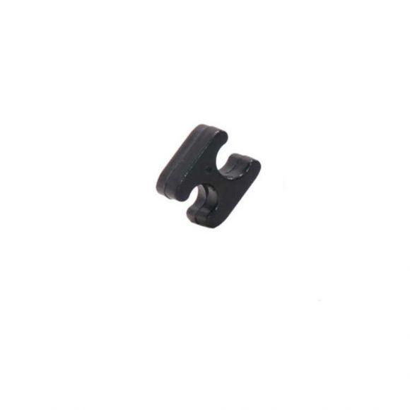 Държач за кабели | Xiaomi M365