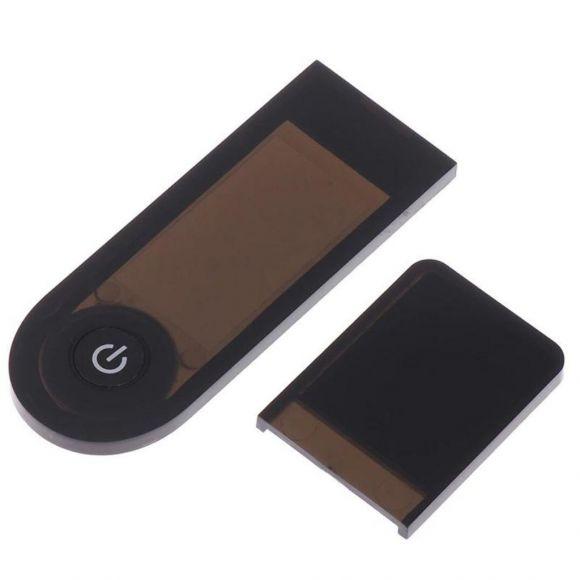 капак за дисплей за xiaomi m365 pro