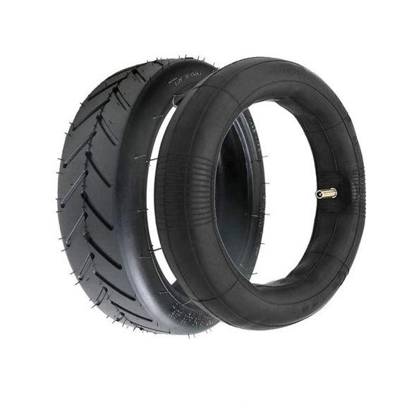 външна и вътрешна гума за ел тротинетка сяоми