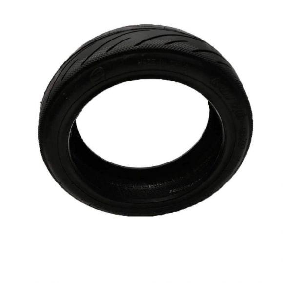 гума за електрическа тротинетка g30