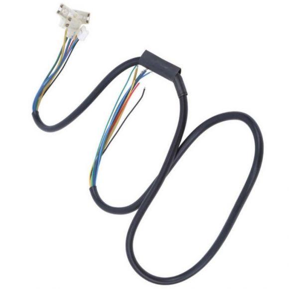 кабел на двигателя за електрическа тротинетка xiaomi
