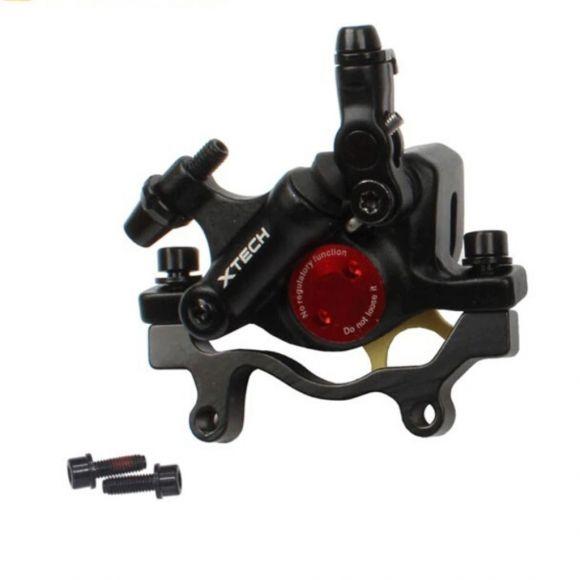хидравличен апарат за спирачка на скутер xiaomi m365