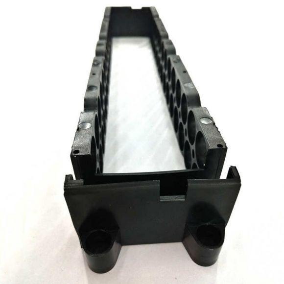 държач за батерия на тротинетка xiaomi