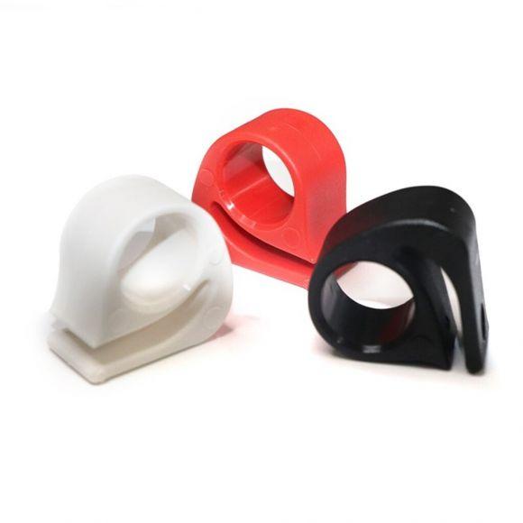 пръстен за лесно сгъване на тротинетка