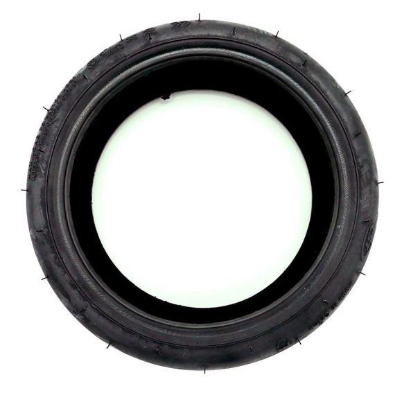 резервна външна гума за ел тротинетка шаоми