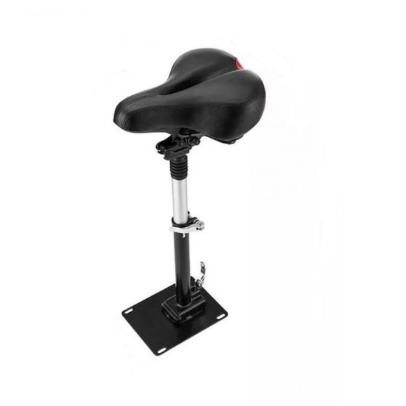 седалка за електрическа тротинетка xiaomi m365