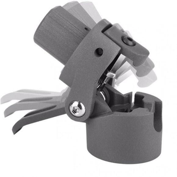 сгъваем механизъм за тротинетка сайоми м365