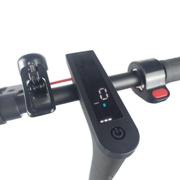 предпазен калъф за електрическа тротинетка xiaomi m365