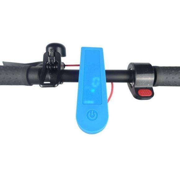 силиконов протектор за дисплей в различни цветове