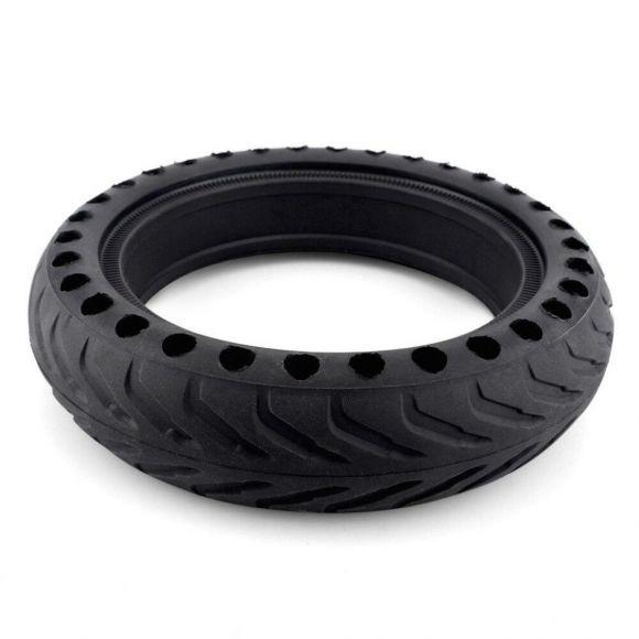 пневматична гума за електрическа тротинетка