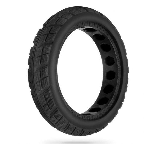Солидна ненадуваема гума 8.5 инча S3 | Xiaomi M365
