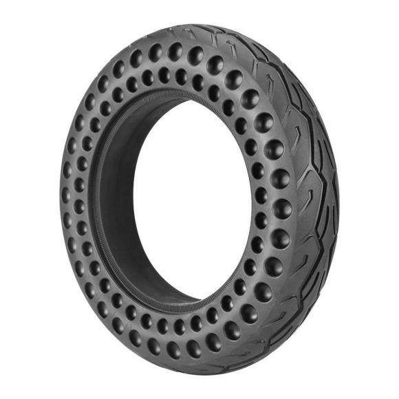 солидна ненадуваема гума за Xiaomi m365 10 инча