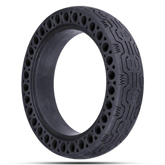 Солидна ненадуваема гума 8.5 инча S4 | Xiaomi M365