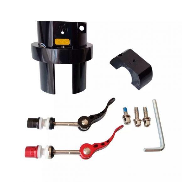 стабилизираща клампа за електрическа тротинетка xiaomi m365