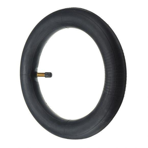 Вътрешна гума 8.5 инча | Xiaomi M365